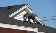 Roof Repair in Pittsburgh PA Roofing Repair in Pittsburgh STATE%