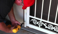 Security Door Installation in Pittsburgh PA Install Security Doors in Pittsburgh STATE%
