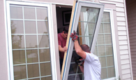 Window Replacement Services in Pittsburgh PA Window Replacement in Pittsburgh STATE% Replace Window in Pittsburgh PA