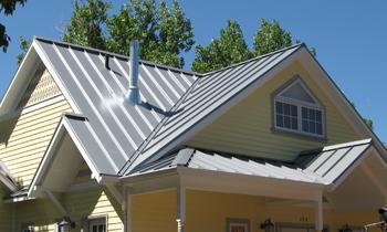 Metal Roofing In Pittsburgh PA Metal Roofing Services In In Pittsburgh PA  Roofing In In Pittsburgh