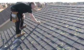 Roof Inspection in Pittsburgh PA Roof Inspection Services in  in Pittsburgh PA Roof Services in  in Pittsburgh PA Roofing in  in Pittsburgh PA